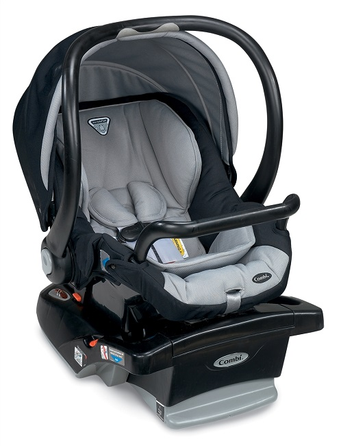 Best Baby Car Seat You Need To Buy For Your Baby Baby World